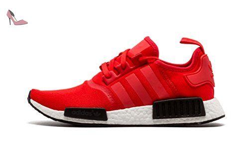 Adidas NMD_R1 womens (USA 8) (UK 6.5) (EU 40) (25.5 cm ...