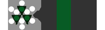 Aeon Biogroup es una empresa que desarrolla innovadores sistemas de producción de biomasa a base de microalgas para la posterior produccion de alimentos, biocombustibles, productos nutracéuticos y productos bioquímicos.