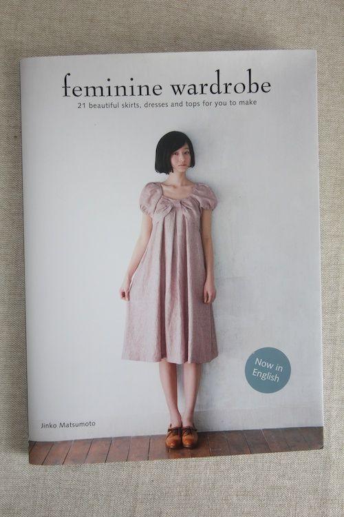 Dress Shirt Design Book