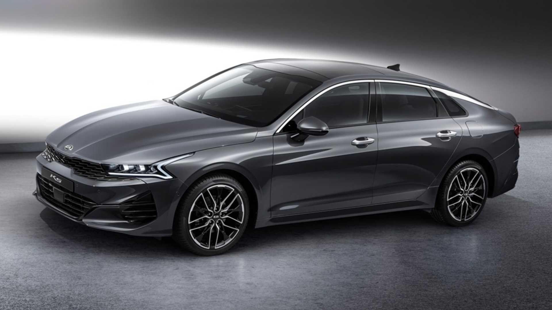 2021 Dodge Avenger Spy Shoot in 2020 | Kia optima, Kia ...