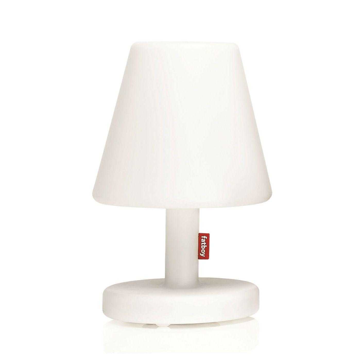 Lampe Poser Led Mod Le M Dium Compos E D Une Structure En