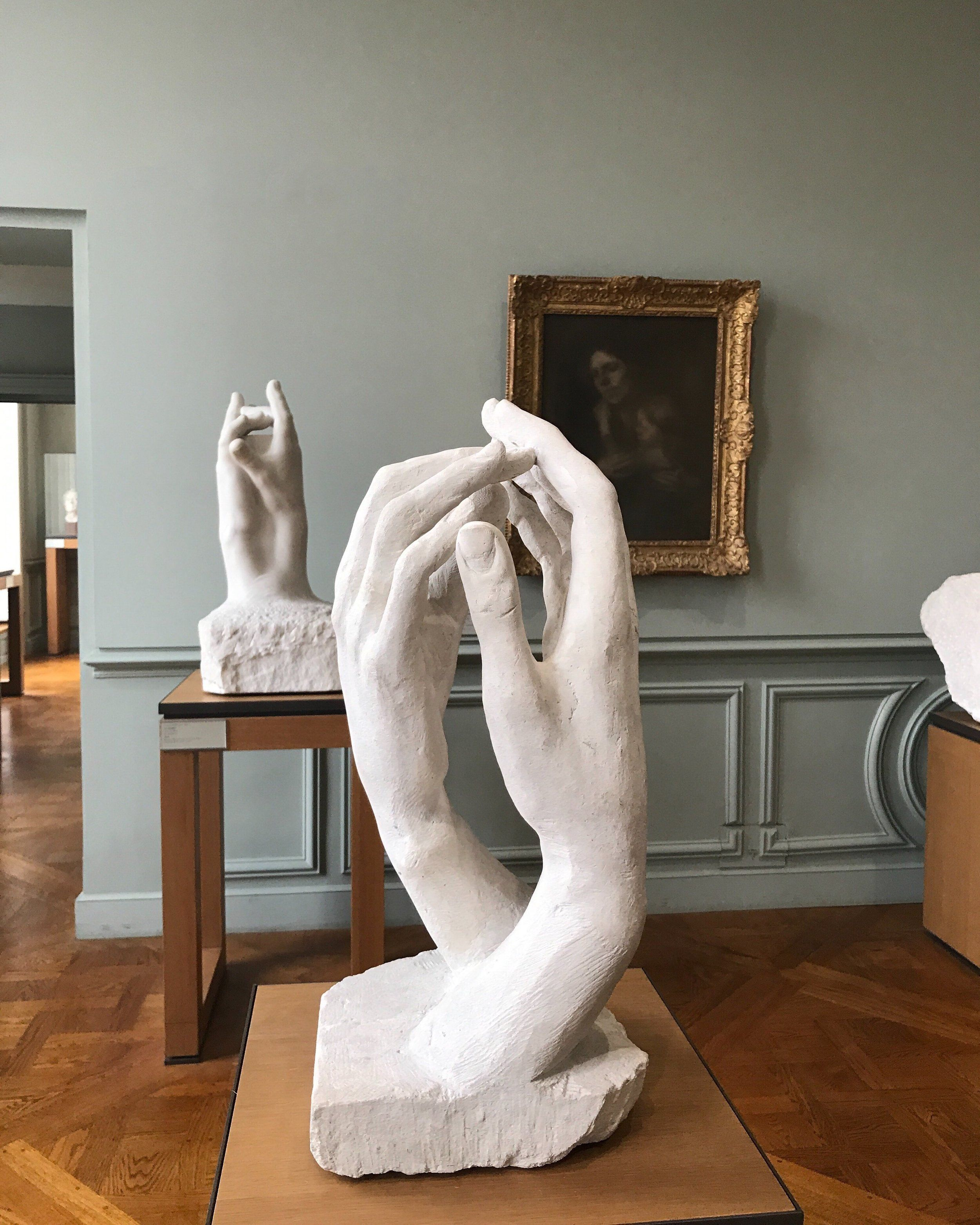 My Favorite Art Museums In Paris - #Art #favorite #in #Museums #My #Paris