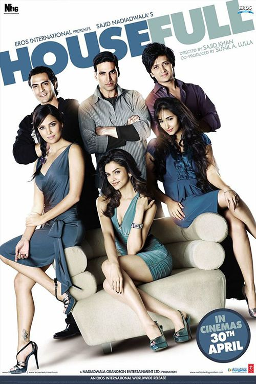 3gp mobile movies download housefull 2 movie