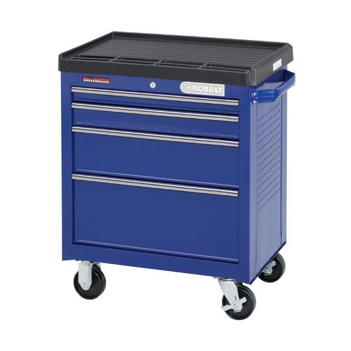 Kobalt With Images Tool Steel Tool Cabinet Lowes Home