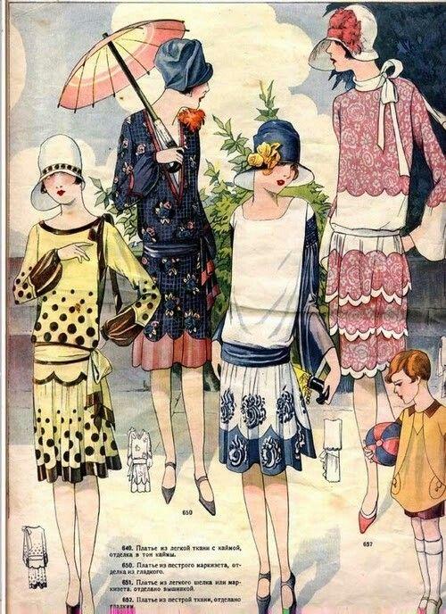 photos anciennes de la mode des ann es 30 vintage costumes pinterest mode des ann es 30. Black Bedroom Furniture Sets. Home Design Ideas