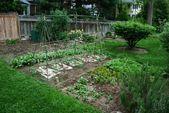 Fantastic Backyard Vegetable Garden Ideas / #Backyard #fantastic #Garden #Ideas …