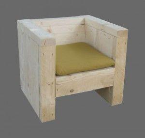 Kinderstoel   http://vemawood.nl/stoelen/kinderstoel.html#