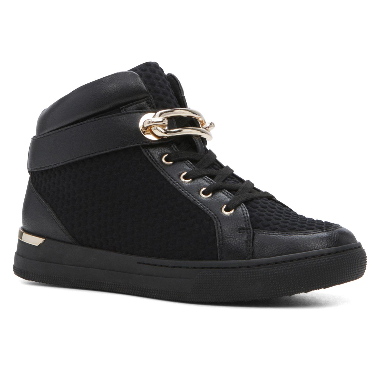 STORO Sneakers Women s Shoes