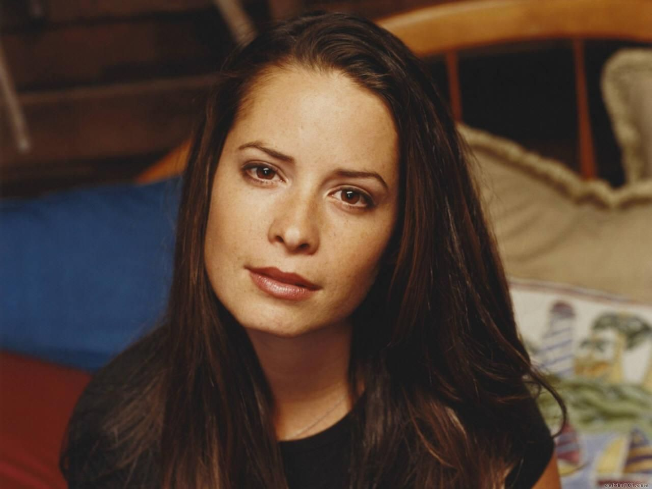 Holly Marie Combs See Through Holly Marie Combs High Quality