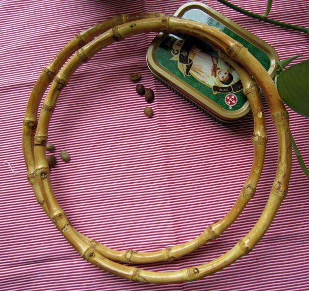 Crochet Purse Wooden Handles Bamboo Wood Bag Handles Wholesale Bag Handle Crochet Purses Wooden Handles