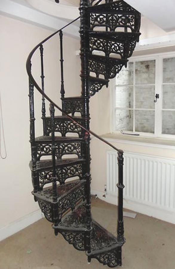 Best Http Www Salvoweb Com Staircases Forsale With 400 x 300