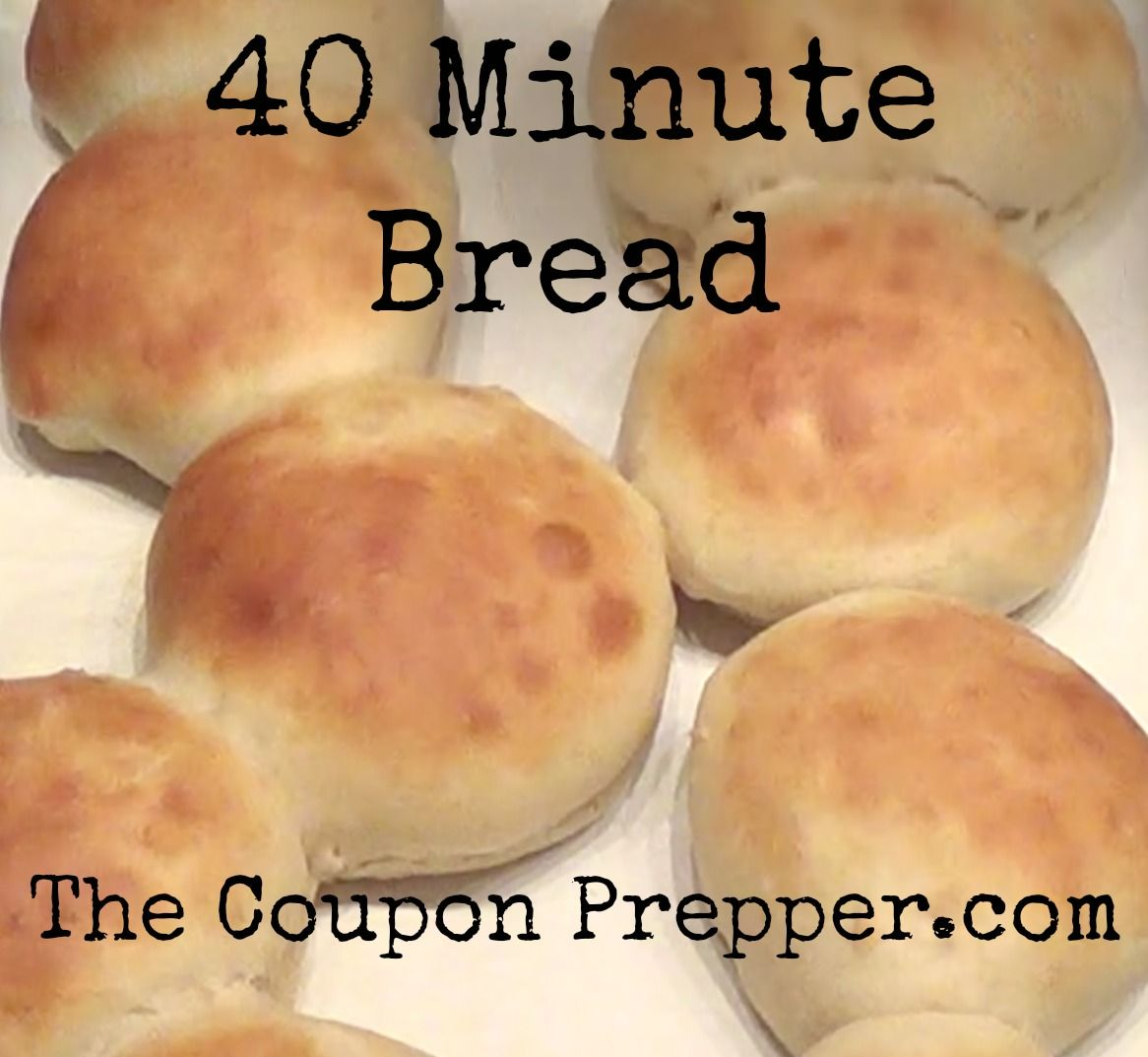 2 tablespoons active dry yeast 1 cup plus 2 tablespoons ...