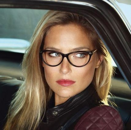 Photo of 70 Ideas glasses frames for women celebrities beauty for 2019 –   – #beauty #cel…