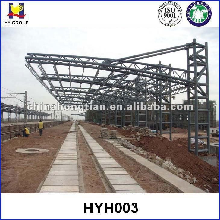 Cantilevered Trusses Google Search Steel Trusses Roof Truss Design Roof Trusses