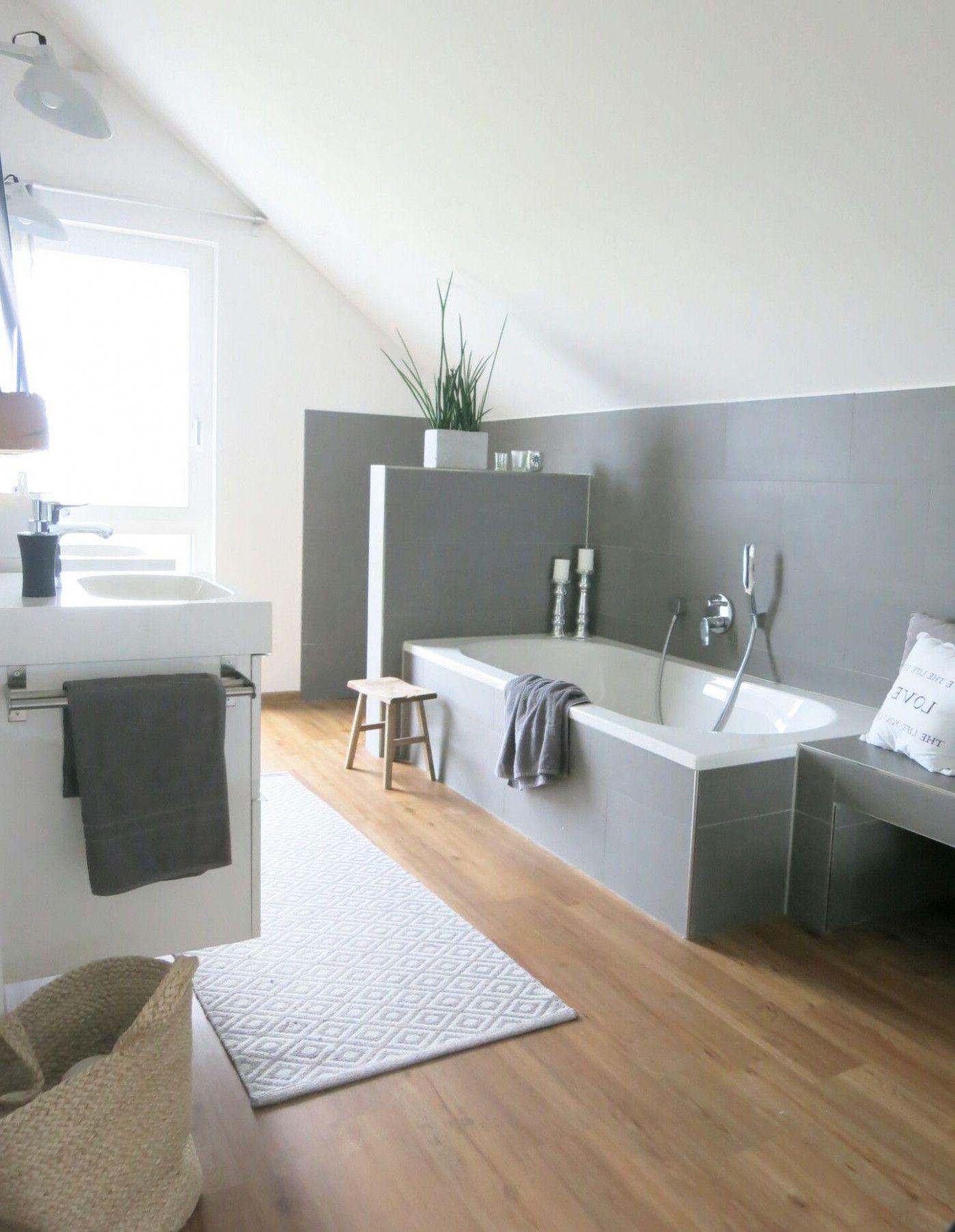 15 Top Risiken Des Besuchs Badezimmer Modern Beton Badezimmer Ideen In 2020 Modern Bathroom Concrete Bathroom Interior