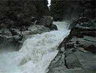 granite falls washington - Bing Images