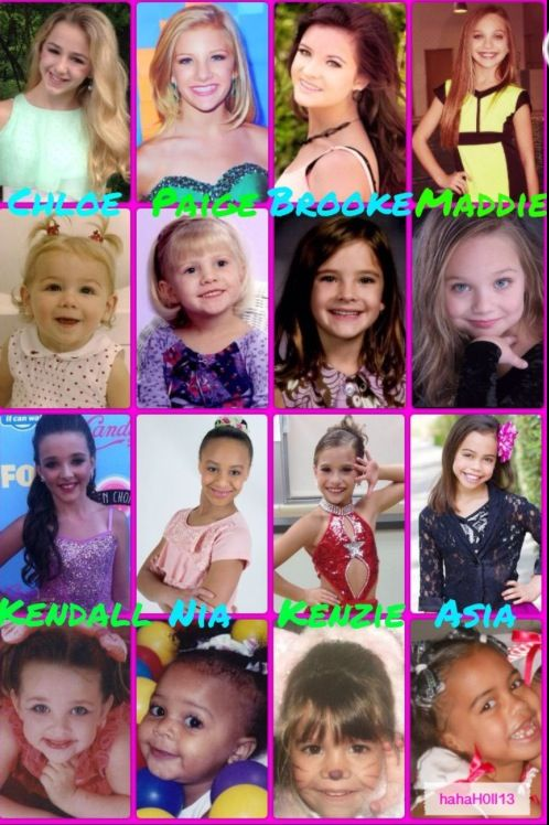 All Of Us Now And Then Dance Moms Memes Dance Moms Dancers Dance Moms