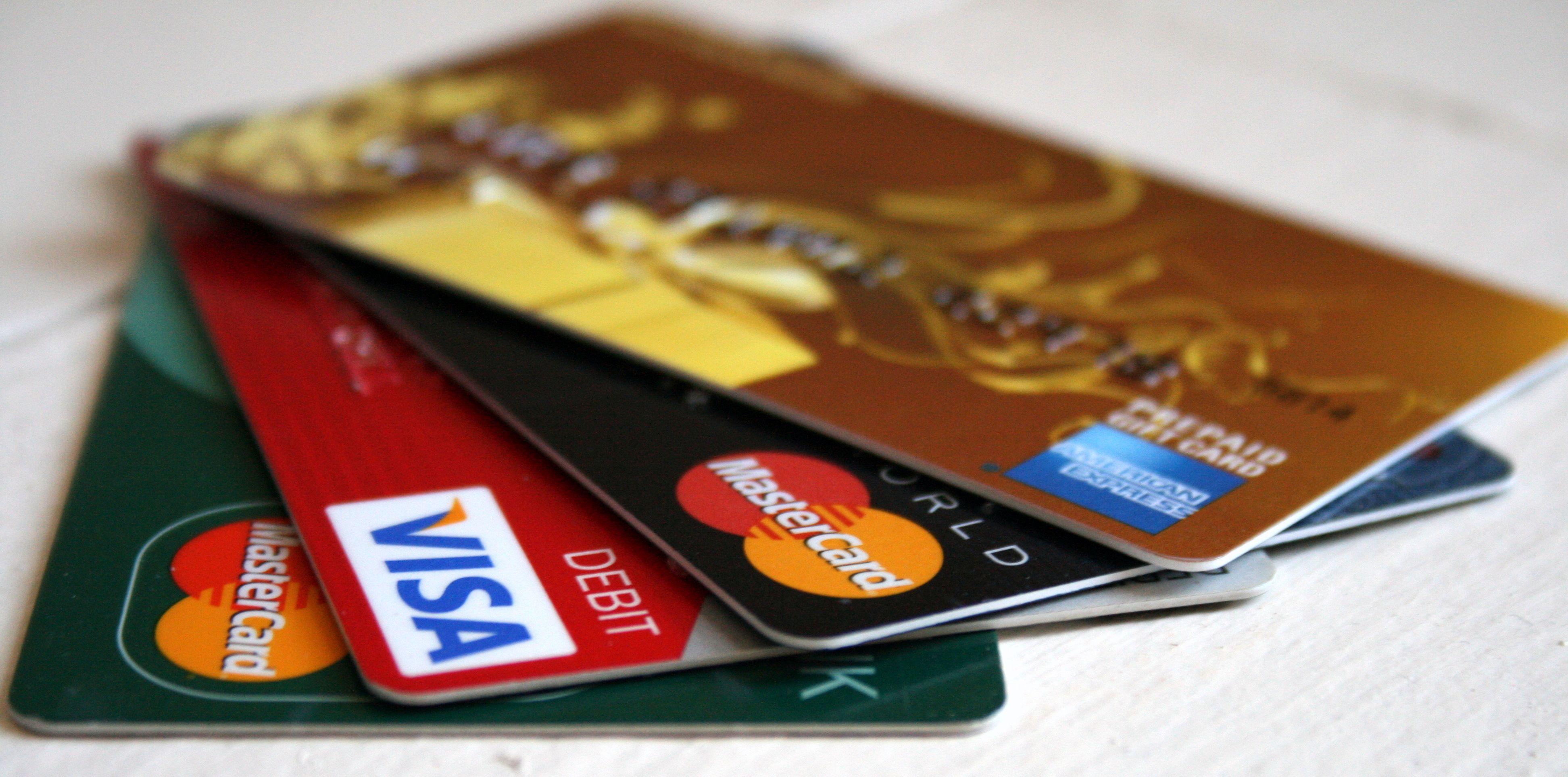 Отзывы о русфинанс банке по кредитам
