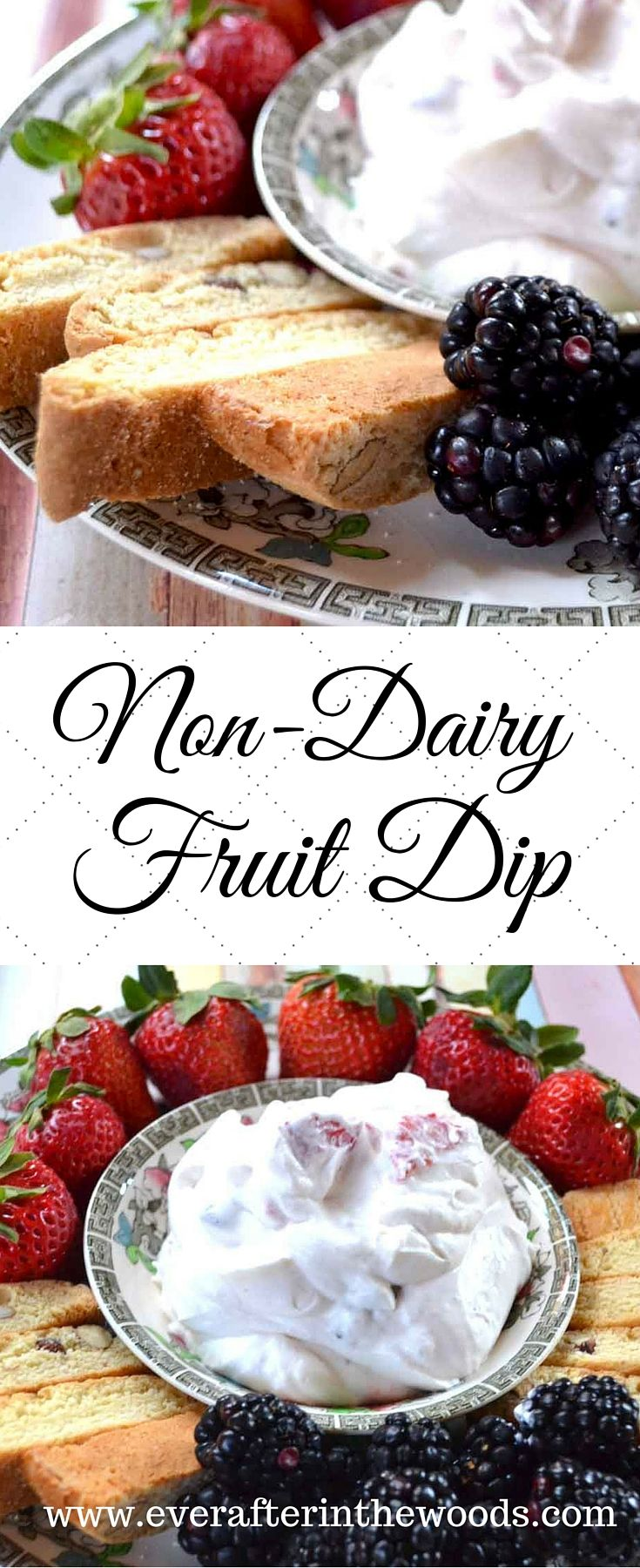 Dairy Free Fruit Dip Ever After In The Woods No Dairy Recipes Dairy Free Appetizers Dairy Free Dips