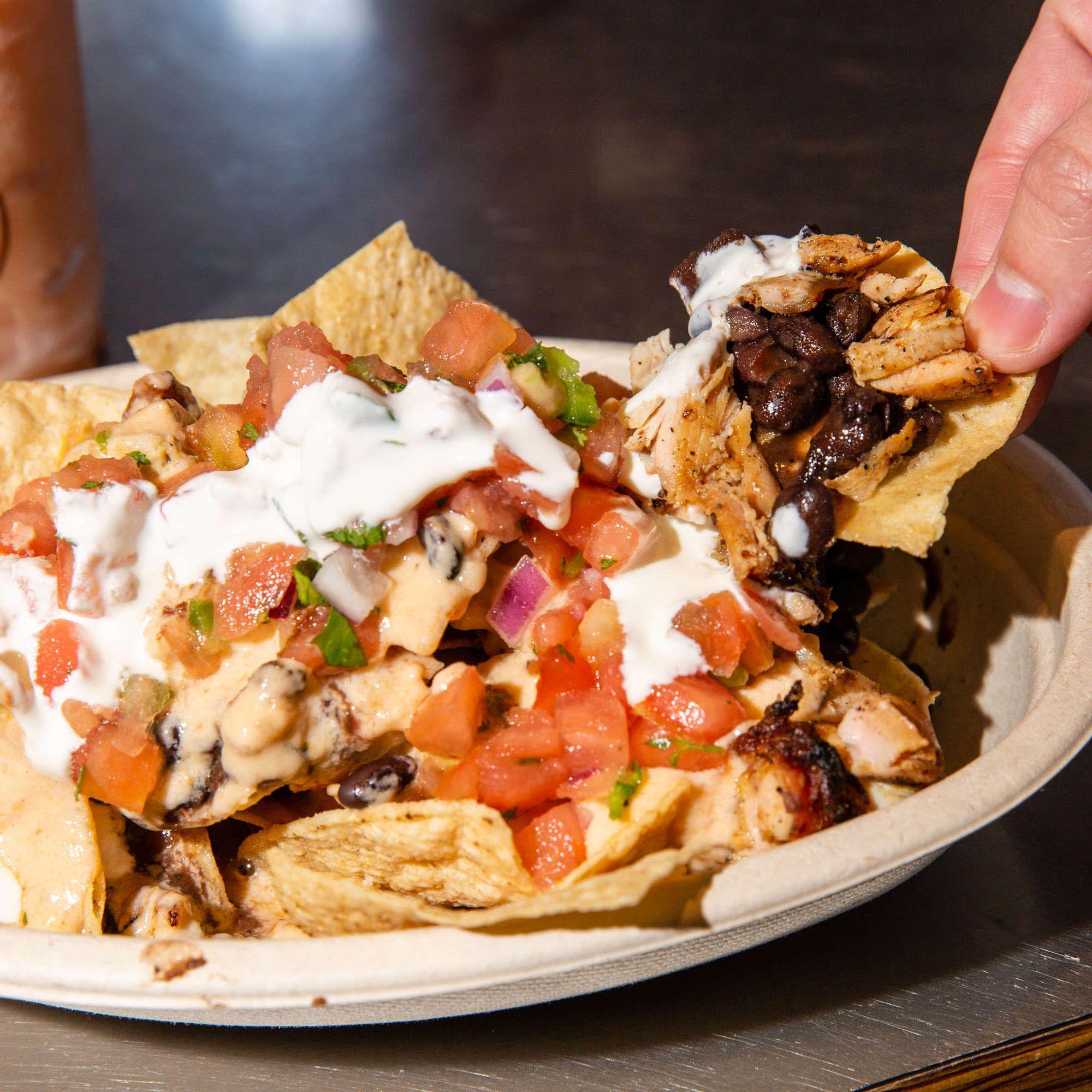 filibertos mexican food menu