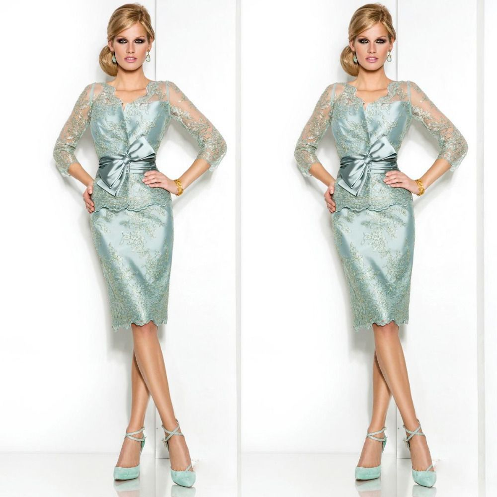 2015 mother of the groom dresses fall 2015 mother of the for Fall wedding mother of the groom dresses