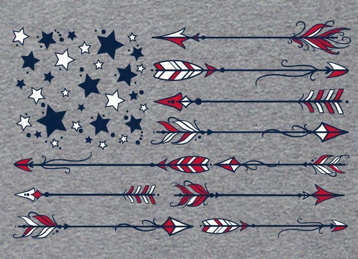 Pin by Karen Phillips Humbert on Tshirts I Need! Kids