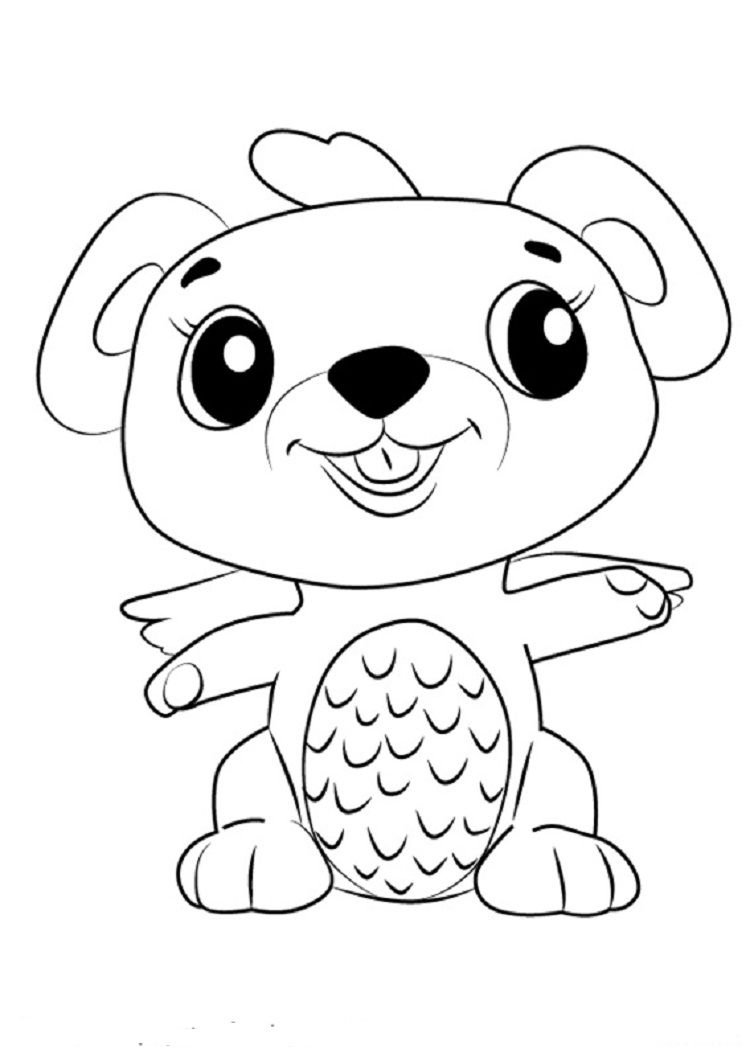 Pin By Julie Brossard On Handverk For Barn Penguin Coloring Pages Coloring Pages For Kids Coloring Pages