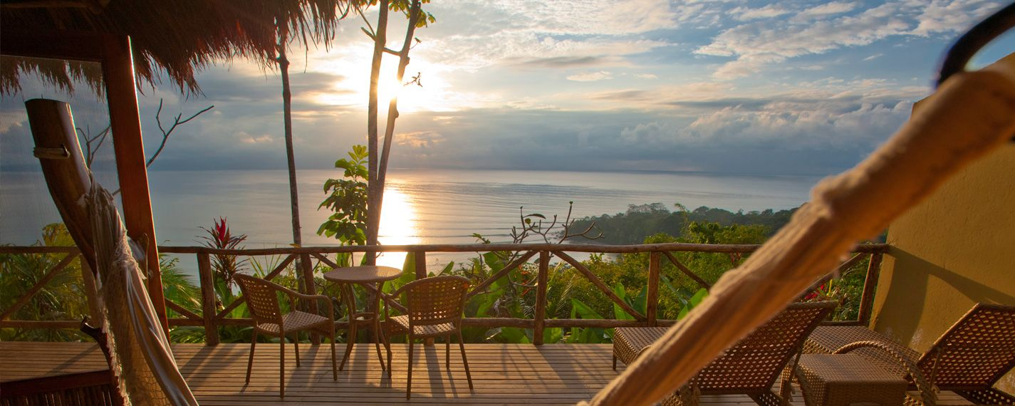 Browse The Top Costa Rica Honeymoon Destinations We Love Pick Your Favorites And Our Experts Will Handle Rest