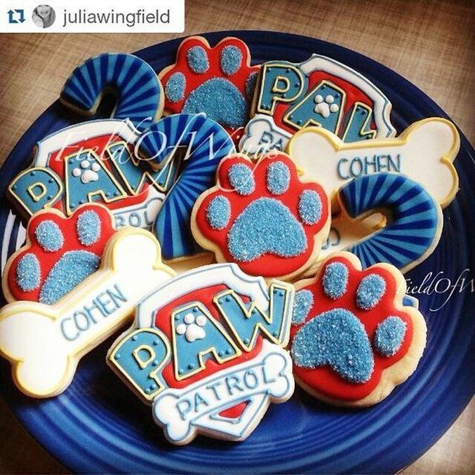 Photo of 7 Awesome Paw Patrol Party Ideas for Your Kids' Birthday Fun! – Recently