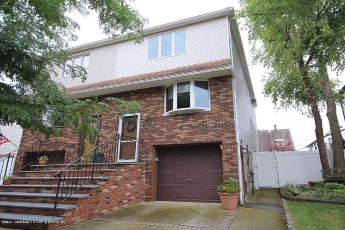 Check Out This Affordable Home Http Www Defalcorealty Com