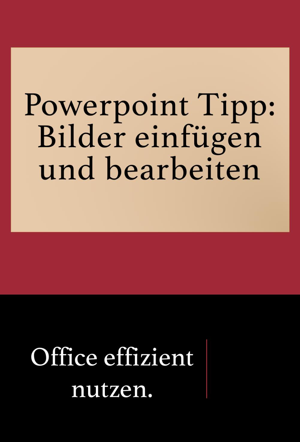 Powerpoint In 2020 Power Point Powerpoint Prasentation Lernen