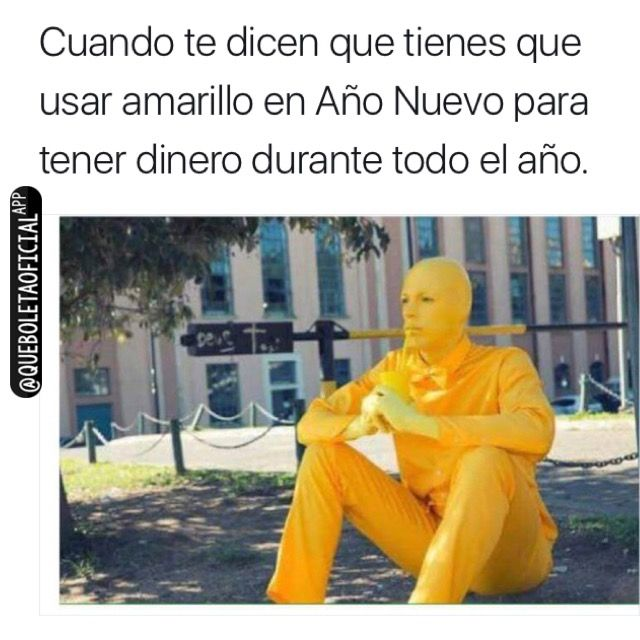 Humor Meme Funny Entretenimiento Instagram Queboleta Queboletaoficial Anonuevo Aguero Carcajadas Frases De Risa Memes