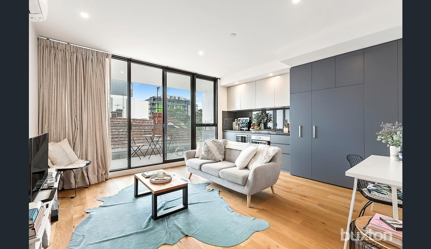 101/120 High Street Windsor Vic 3181 - Apartment for Sale ...