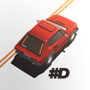 Drive V1 7 3 3 Mod Apk In 2020 Action Movies Infinite Game