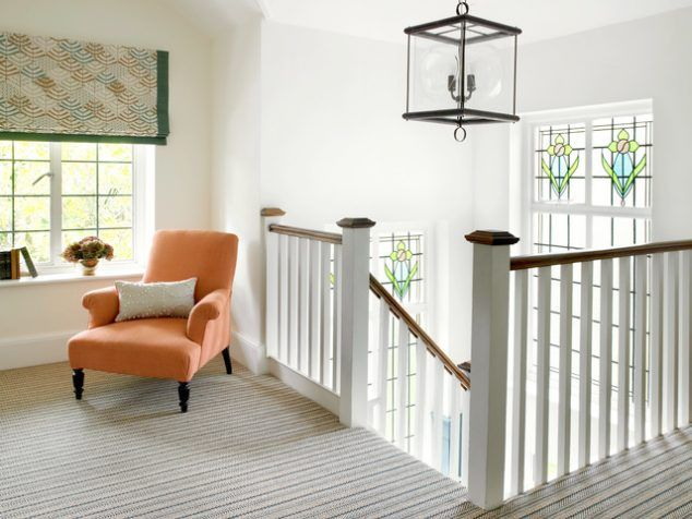 Best Image Result For 1930 S Staircase Home Decor Room Home 400 x 300