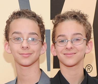 What They Look Like Now The Twins From Everybody Loves Raymond Photos Everybody Love Raymond Hollywood Pictures Celebrity Kids