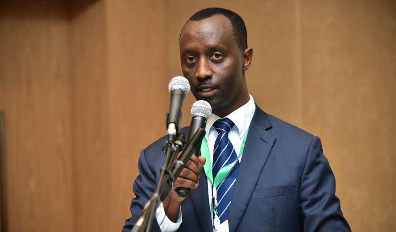 Usaid brd partner to define rwanda agriculture sector