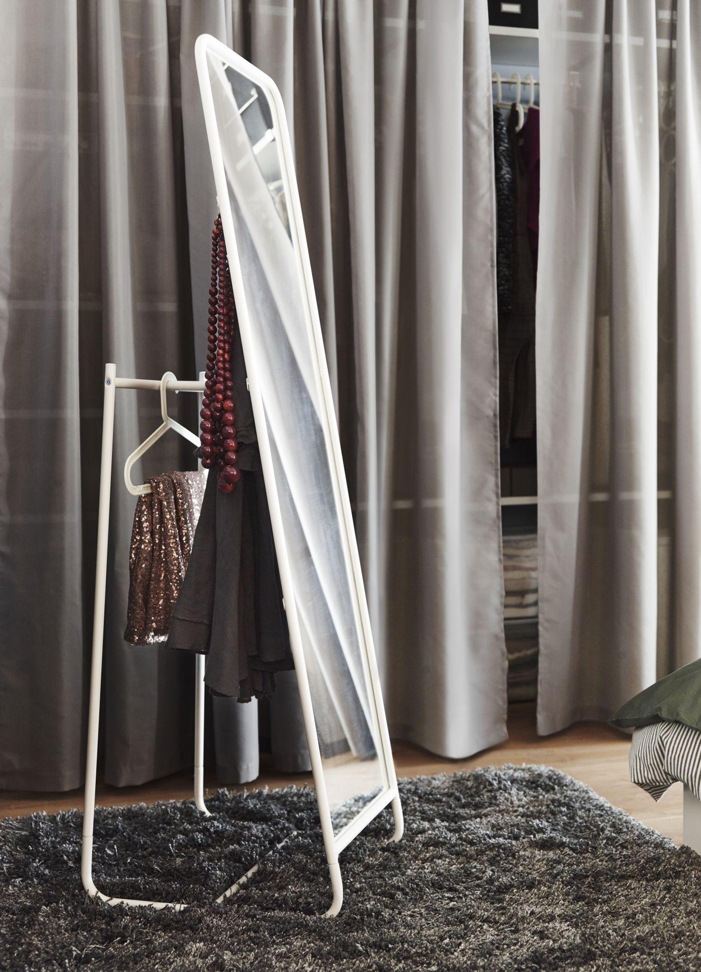 Mobel Einrichtungsideen Fur Dein Zuhause In 2020 Ideen Fur