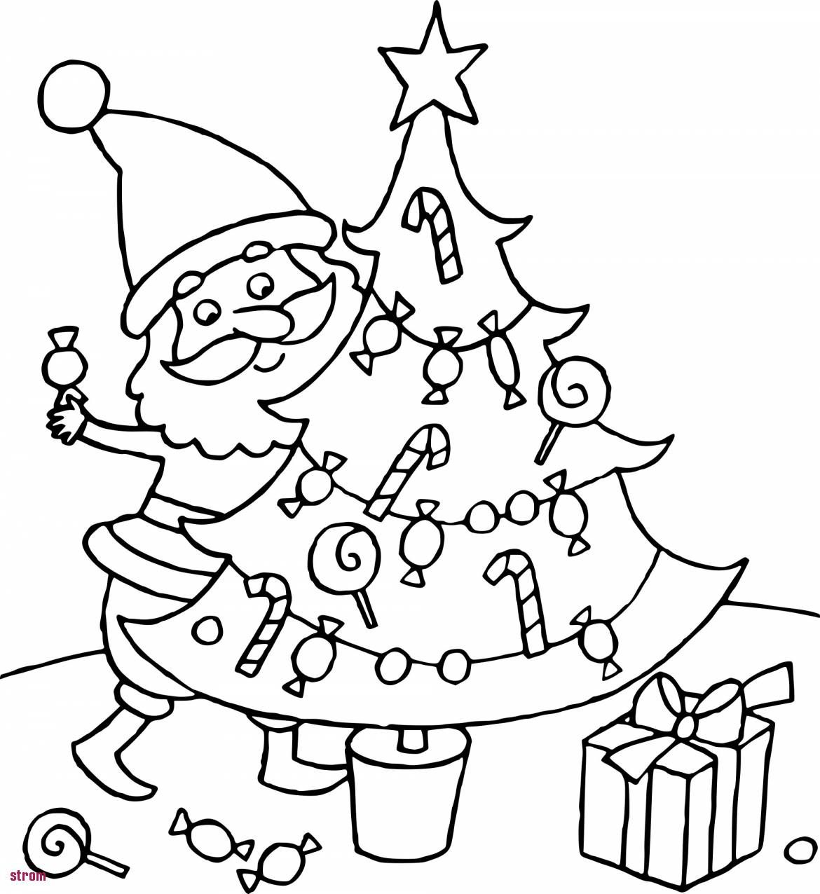 Coloriage Noel Sapin Luxe Concept Dessin A Imprimer Sapin De Noel In Tendances Coloriage Noel Sapin Lu Coloriage Noel A Imprimer Coloriage Sapin Coloriage Noel