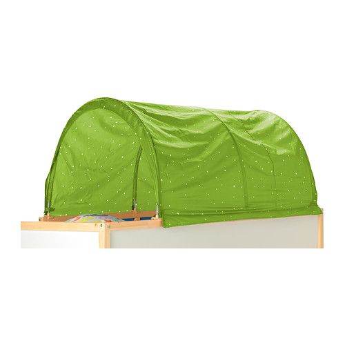 Shop For Furniture Home Accessories More Bed Tent Bed Tent Ikea Ikea Kura Bed