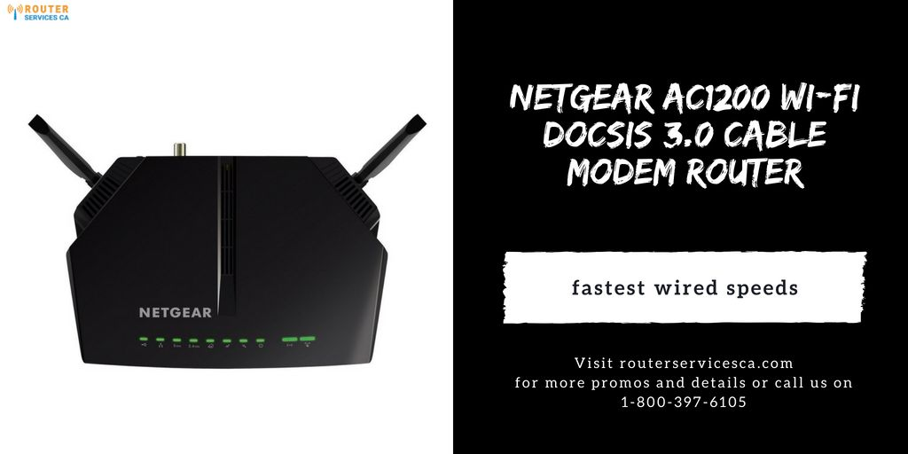 Find #great deals for #NETGEAR #C6220-100nas #Ac1200 #WiFi