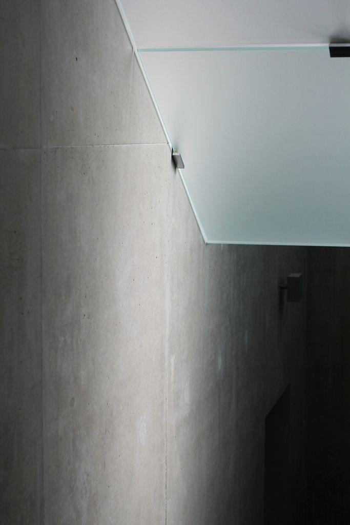 kunsthaus bregenz | interior design. innenarchitektur . design d, Innenarchitektur ideen