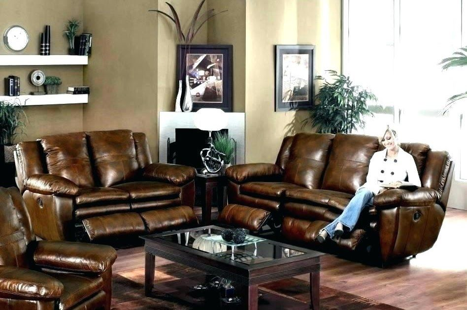14+ Living room ideas leather ppdb 2021