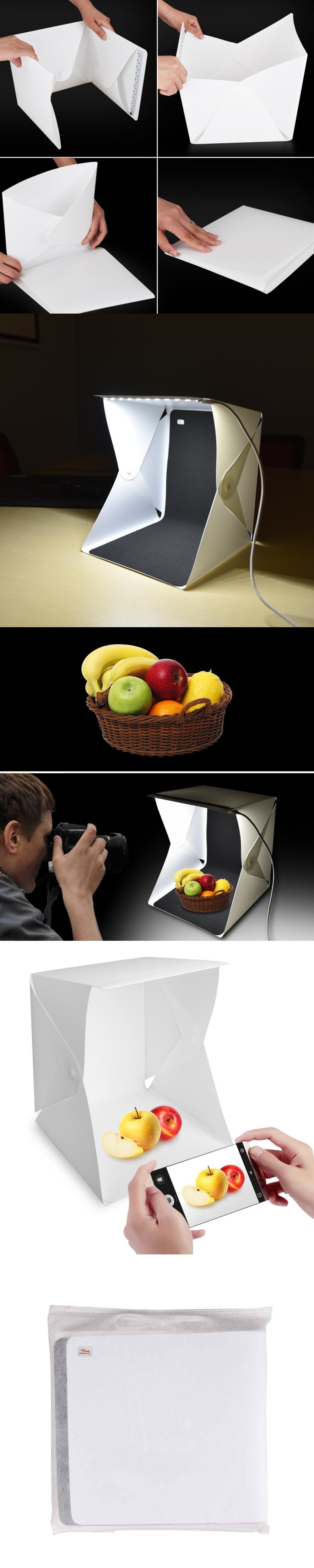 lighting x box tenn project selfridge s portfolio photography light ltd knitwear miss design ltdtenn