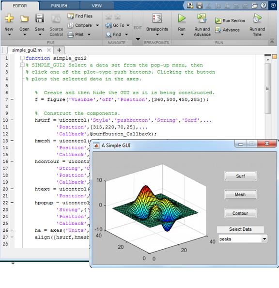 Cli Matlab Simulink Mathworks Chart Bar Chart Create