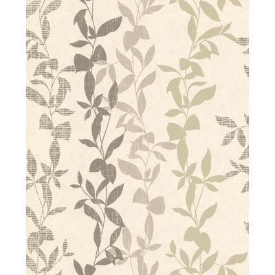 british design talent, ECO Wallpapers ECO Aspen Wall