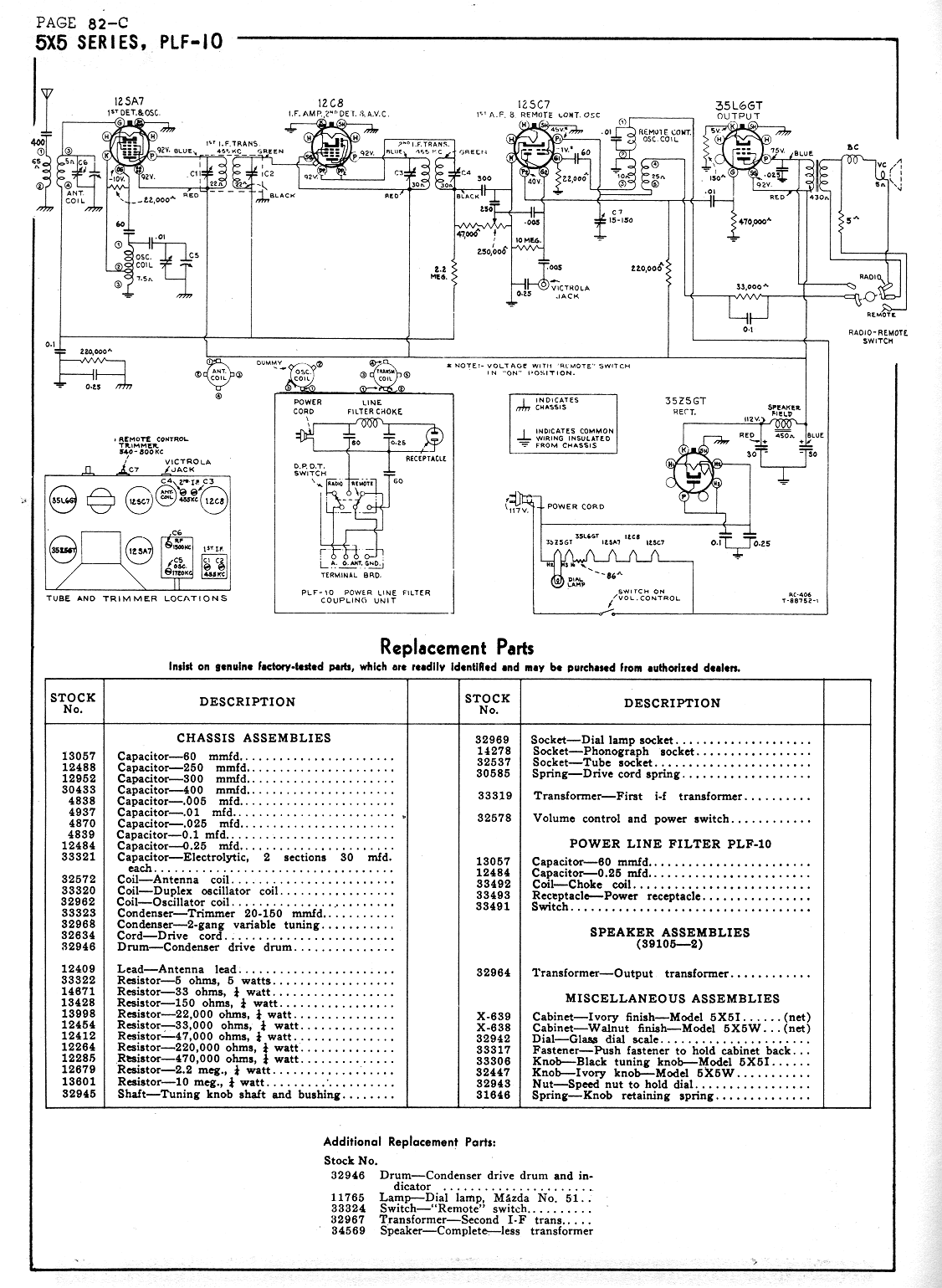 Computer Hardware Parts List I Just Found This And Am