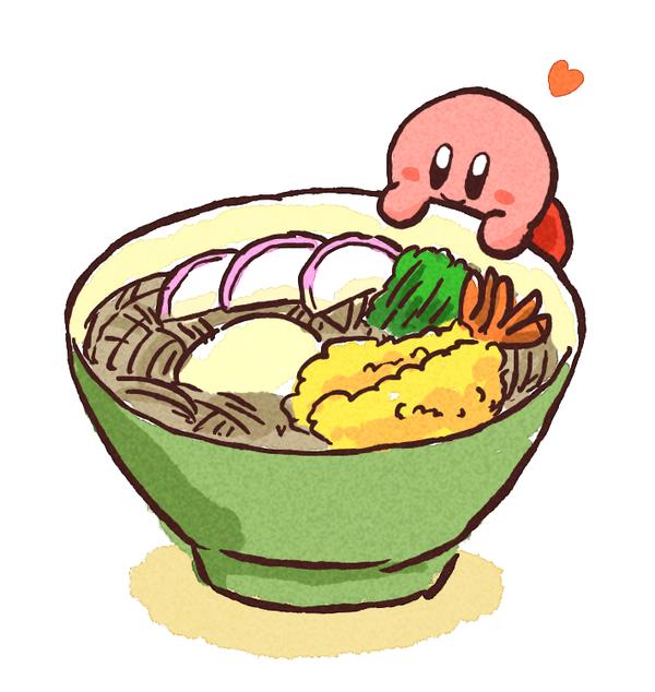 Pin by Sakura Ayano on Kirby Series Kirby character