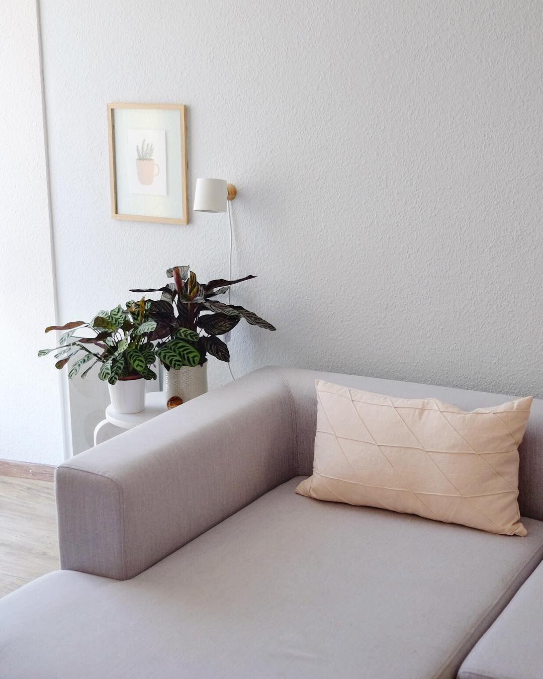 Faszinierend Wohnzimmer Grau Rosa Referenz Von & ♥ - Inspiration Mit Dem Neuen