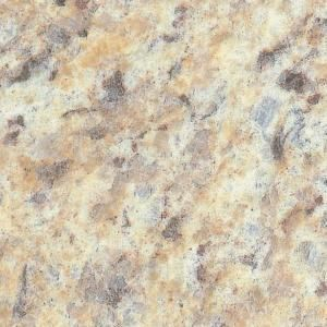 Mobile Formica Formica Kitchen Countertops Laminate Sheets